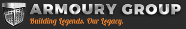 Armoury Group Logo